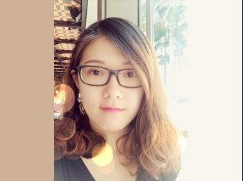 EasyRoommate SG - Shumei - 25 - Singapore
