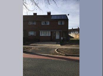 EasyRoommate UK - Fully Refurbished Property - Llanishen, Cardiff - £350 pcm