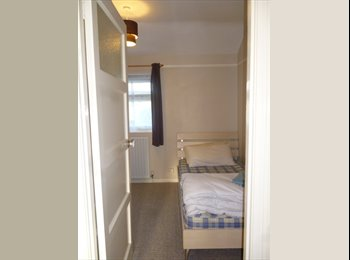 EasyRoommate UK - Short term rent in Cambridge - Cambridge, Cambridge - £120 pcm