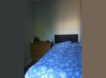 EasyRoommate UK - Room in a fully furnished renovated flat! - Finchley, London - £492 pcm