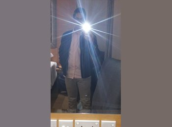 EasyRoommate UK - Hassan - 28 - Norwich and South Norfolk