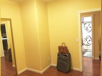 EasyRoommate US - Room for Rent - Anchorage South, Anchorage - $475 pcm
