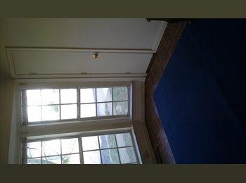 EasyRoommate US - Share 4 Bedroom House (Germantown) - Germantown, Other-Maryland - $550 pcm