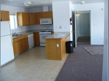 EasyRoommate US - cozy country living 2 bd rm large yard - Anchorage, Anchorage - $700 pcm