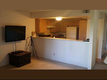 1 Nice room in Pomona