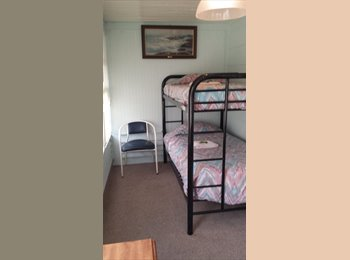 EasyRoommate US - Roommates needed  - Ocean City, Other-Maryland - $440 pcm