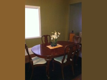 Furnished room, Util incl., near Ga Tech, Midtown