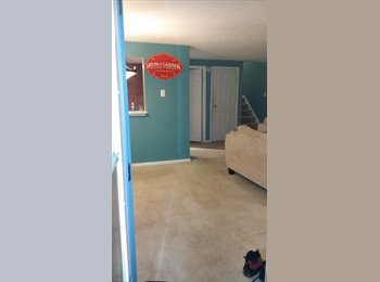EasyRoommate US - 1BDR $475/MO AVAIL IN GERMAANTOWN BY TRANSIT - Germantown, Other-Maryland - $475 pcm