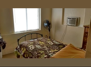 EasyRoommate US - Out of the City Home - Las Cruces, Las Cruces - $400 pcm