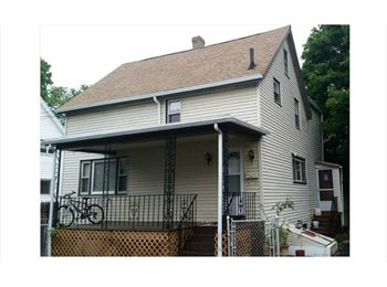 EasyRoommate US - Single Family For Rent in Vibrant Somerville $3000 - Cambridge, Cambridge - $3,000 pcm