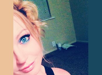 EasyRoommate US - Brittany - 28 - Other-Illinois