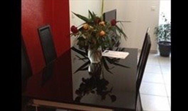 colocation annemasse chambre louer appartager. Black Bedroom Furniture Sets. Home Design Ideas