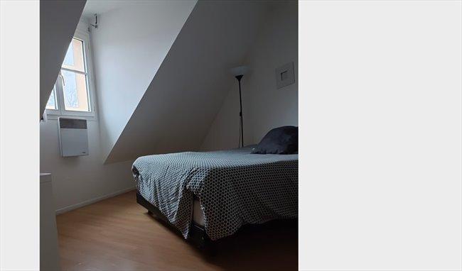 Maison avec jardin paris maison de campagne avec jardin for Maison avec jardin dans paris