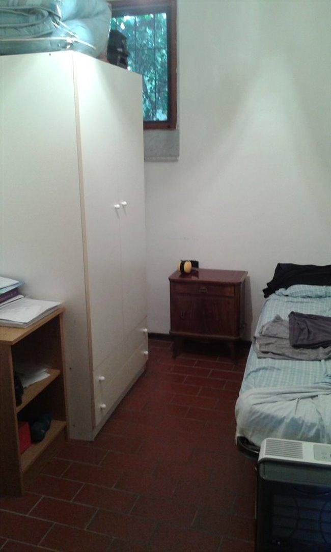 stanze e posti letto in affitto siena posto in doppia