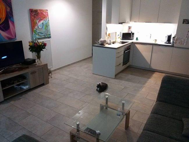 Pin cherche une chambre au luxembourg colocation on pinterest - Louer une chambre au luxembourg ...