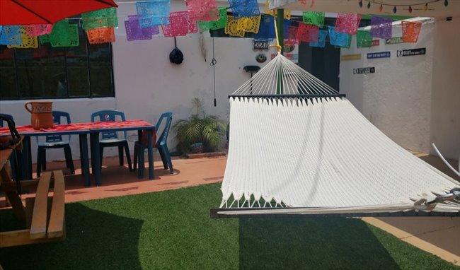 Cuartos para estudiantes guadalajara iteso mejores ideas for Diseno de muebles guadalajara