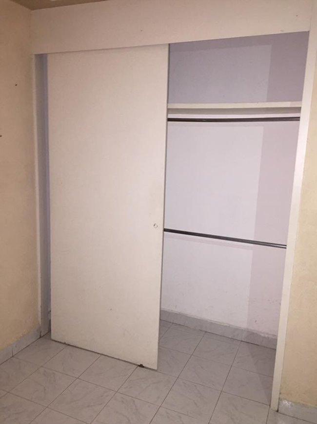 Cuarto en renta en quer taro busco roomie compartodepa for Busco cuarto de alquiler