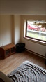 Room to rent in Lampton - Double Room Available Bills inclusive - Image 6