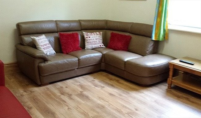 Room to rent in Carlisle - Large Victorian House close to the city centre - Image 3