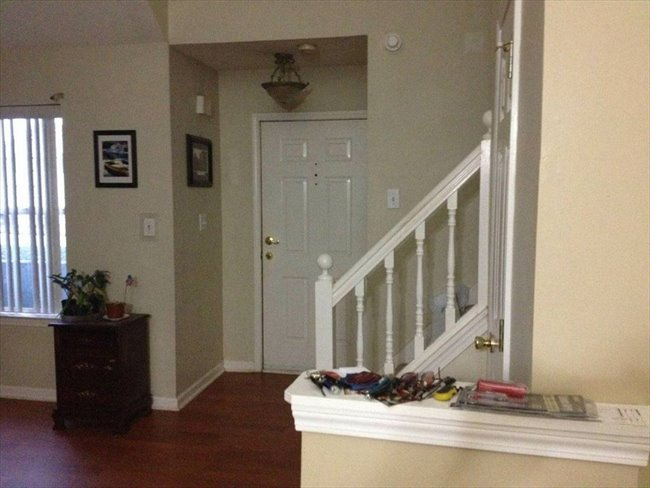 Room For Rent In Candler Mcafee Beautiful Room For Rent