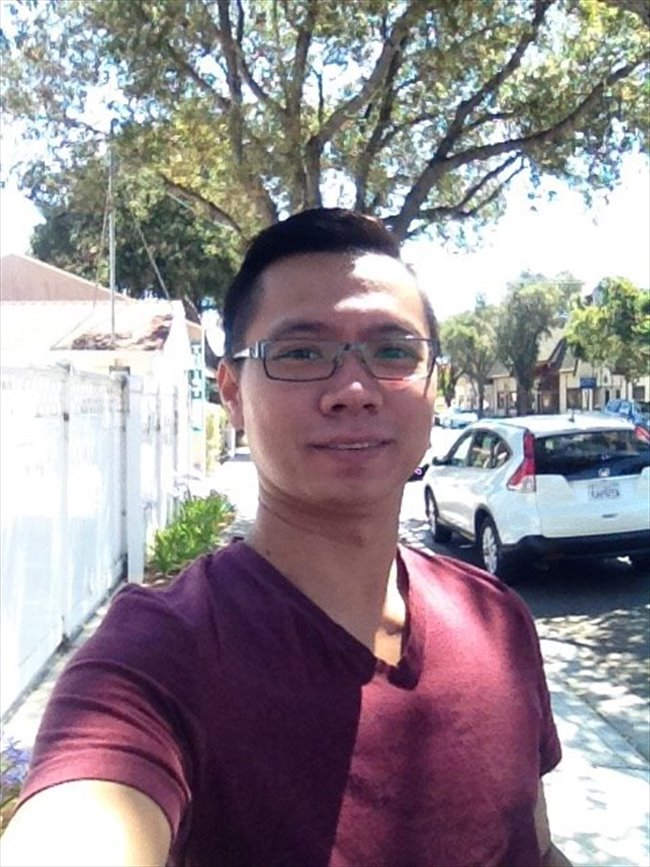 monterey park single men Are you looking for monterey park men seeking crossdressers check out the the latest members below to see your perfect match contact them and arrange to meet up tonight.