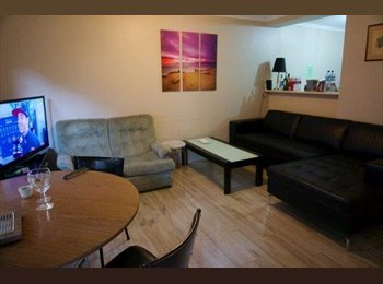 EasyRoommate AU - AFFORDABLE ACCOMMODATION IN ADELAIDE CITY $170 wk, Adelaide - $170 pw