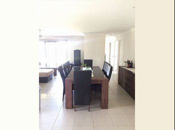 EasyRoommate AU - Room to Rent in new house in Fern Bay + Amentities, Newcastle - $200 pw