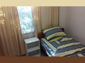 EasyRoommate AU - Single / Double / Share Rooms Available now 15+ Rooms Avail, Preston - $128 pw