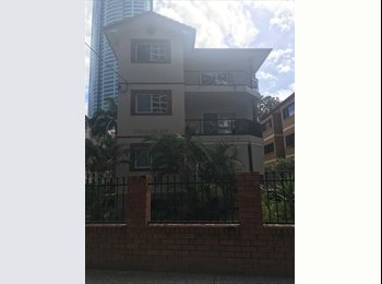 EasyRoommate AU - Room for rent , Gold Coast - $190 pw