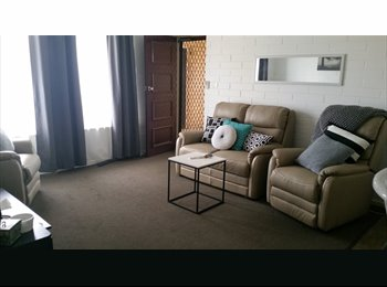EasyRoommate AU - Room for rent, Hendon - $150 pw