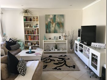 EasyRoommate AU - Clean, Modern and Tidy Cosy Home to Share, Beverley - $130 pw