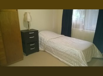 EasyRoommate AU - 2 Females for Shared Accomadation, Tremont - $200 pw