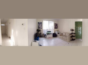 EasyRoommate AU - Room for rent, Woodville north, Alberton - $150 pw