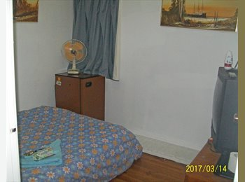 EasyRoommate AU - Comfortable Budget Accomodation, Elizabeth Town - $130 pw