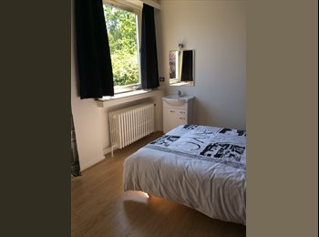 Appartager BE - Appartement à Waterloo , Waterloo - 550 € / Mois