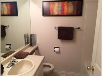 EasyRoommate CA - Room For Rent - Close to the University of Alberta! , Edmonton - $636 pcm