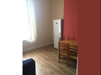 EasyRoommate IE - Double room is available, Dublin - €1,100 pcm