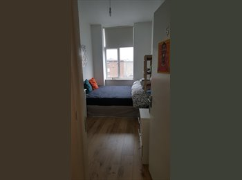 EasyRoommate IE - Double bedroom available in dublin 1, Dublin - €550 pcm