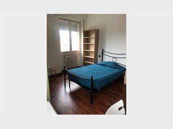 Affitto stanze e posti letto brescia brescia easystanza for Stanze in affitto brescia