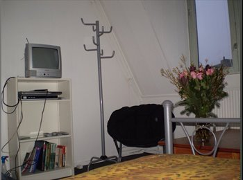 EasyKamer NL - are you looking room available?, Amsterdam - € 750 p.m.