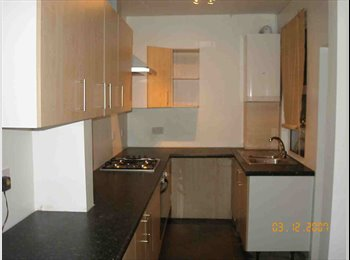 EasyRoommate UK -  Big Double room £350. Month ,inc  bills,wifi (not council tax), Nether Edge - £350 pcm