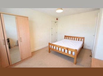 EasyRoommate UK - Beautiful rooms in high quality house, Reading - £585 pcm