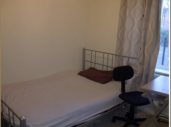 EasyRoommate UK - Rooms available in Sugar way peterborough, Peterborough - £370 pcm