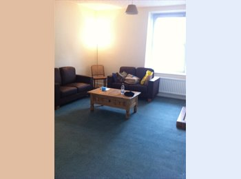 EasyRoommate UK - Furnished rooms in shared house with free wifi, Aberystwyth - £320 pcm