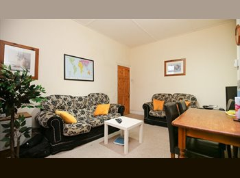 EasyRoommate UK - Happy or money back! - Guaranteed!, Benwell - £317 pcm