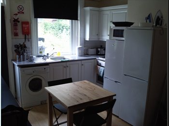 EasyRoommate UK - Two housemates needed, Sharrow - £240 pcm