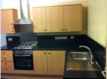 EasyRoommate UK - Large double rooms in Walton, Walton - £280 pcm