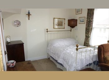 EasyRoommate UK - Nice room in Bath, Bath - £450 pcm