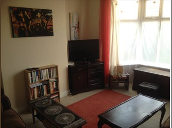 EasyRoommate UK - 3 Bedroom Semi detached house on quiet U Street, Benwell - £350 pcm