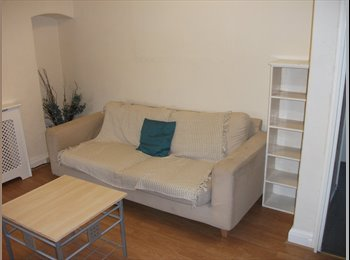 EasyRoommate UK - 4 bedroom property, recently refurbished, Botanic - £300 pcm